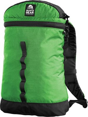 Granite Gear Crux Backpack