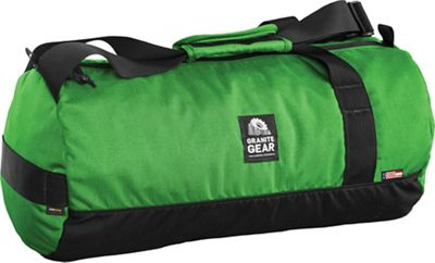 Granite Gear 18IN Tube Duffel