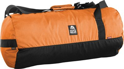 Granite Gear 24IN Tube Duffel