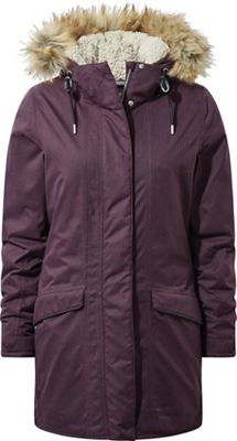 Craghoppers Women's Inga Jacket