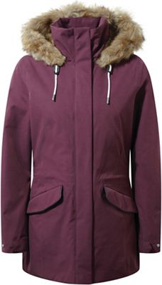 Craghoppers Women's Josefine Jacket