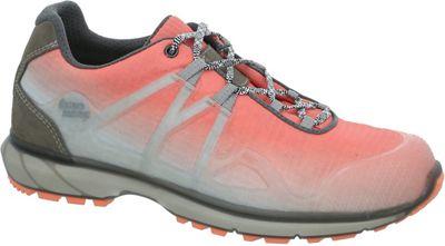 Hanwag Women's Calpa Tubetec GTX Shoe