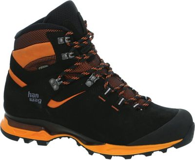 Hanwag Men's Tatra Light GTX Boot