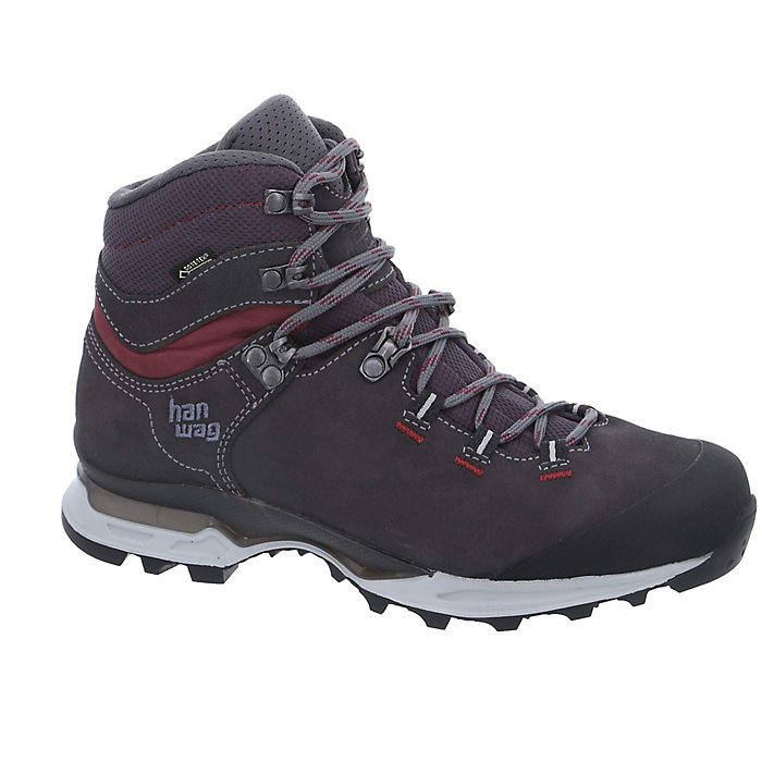 e4f611e74f2 Hanwag Women's Tatra Light GTX Boot - Moosejaw