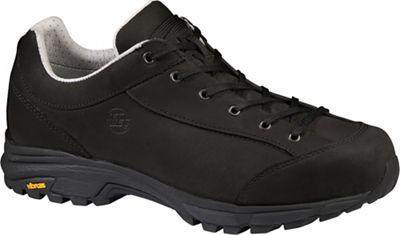 Hanwag Men's Valungo II Bunion Shoe