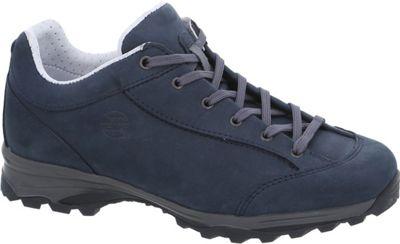 Hanwag Women's Valungo II Bunion Shoe