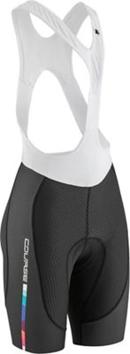 Louis Garneau Women's CB Carbon Lazer Bib Short