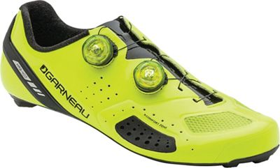 Louis Garneau Men's Course Air Lite II Shoe