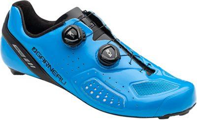 Louis Garneau Men's Course Air Lite II Shoe