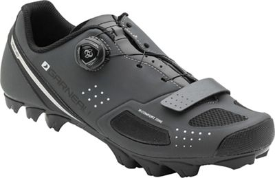 Louis Garneau Men's Granite II Shoe