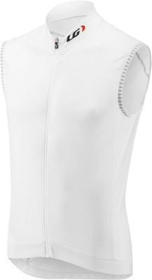 Louis Garneau Men's Lemmon 2 Sleeveless Jersey