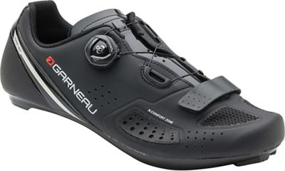 Louis Garneau Men's Platinum II Shoe