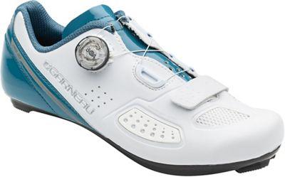 Louis Garneau Women's Ruby II Shoe