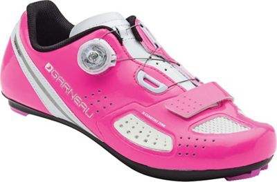 Louis Garneau Women's Ruby II Shoe