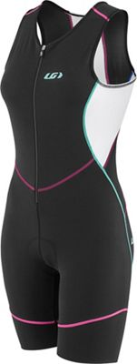 Louis Garneau Women's Tri Comp Suit