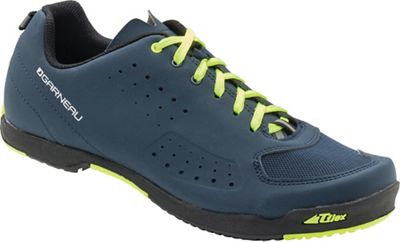 Louis Garneau Men's Urban Shoe