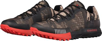 Under Armour Men's UA Horizon RTT Shoe