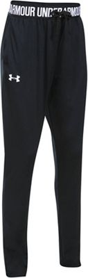 Under Armour Girls' UA Tech Jogger Pant