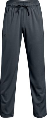 Under Armour Boys' UA Tech Pant
