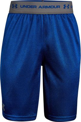 Under Armour Boys' UA Tech Prototype Short