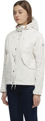 Penfield Women's Davenport Jacket