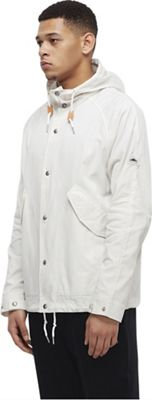 Penfield Men's Davenport Parka