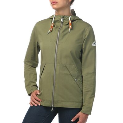 Penfield Women's Gibson Jacket