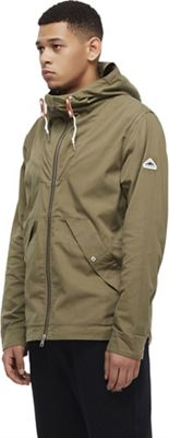 Penfield Men's Gibson Parka