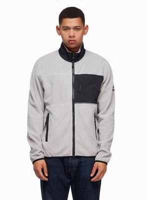 Penfield Men's Mattawa Fleece Jacket
