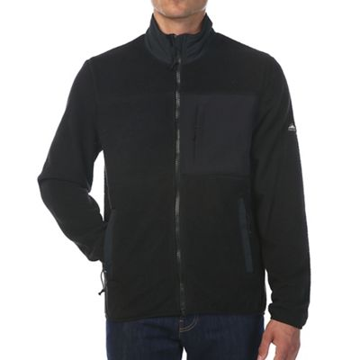 Penfield Men's Mattawa Fleece Jacket