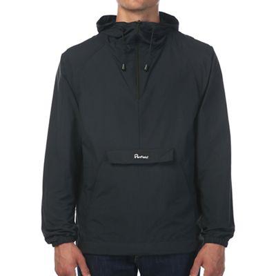 Penfield Men's Pacjac Jacket