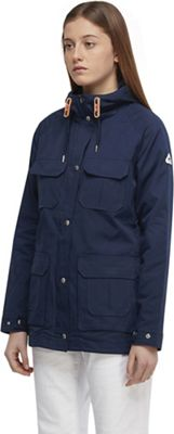 Penfield Women's Vassan Jacket