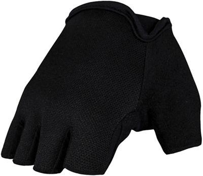 Sugoi Women's Classic Glove