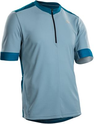 Sugoi Men's Pulse Jersey