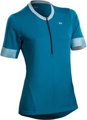 Sugoi Women's Pulse Jersey