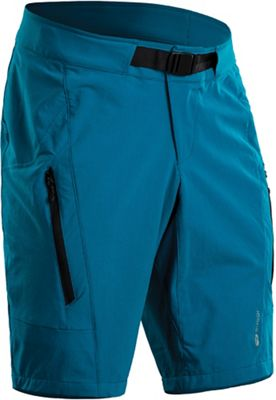 Sugoi Men's Pulse Short