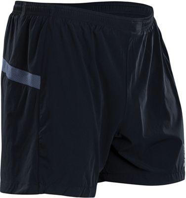 Sugoi Men's Titan 5IN Short