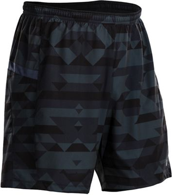 Sugoi Men's Titan 7IN 2 In 1 Short