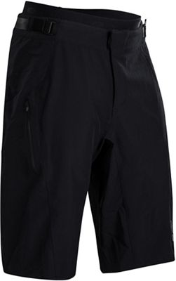 Sugoi Men's Lined Trail Short