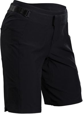 Sugoi Women's Lined Trail Short