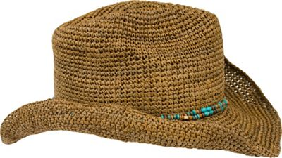 50129fabcaa Womens Sunday Afternoons Hats From Moosejaw