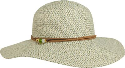 b210d4a97d355 Sunday Afternoons Women s Sol Seeker Hat