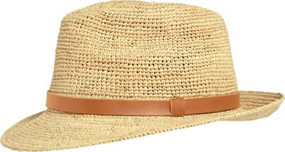 fd913ae0803 Sunday Afternoons Women s Trinidad Hat