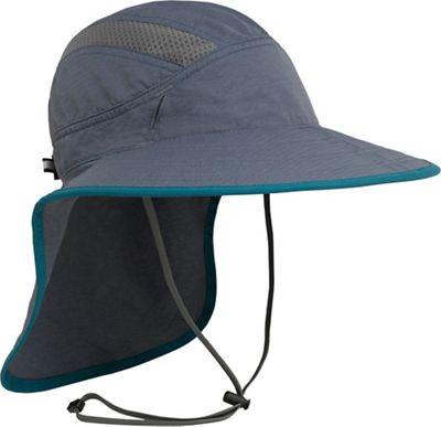 a7dc18e0 Sunday Afternoons Sun Hats - Moosejaw.com