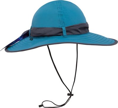 ac9e1c0e4af Sunday Afternoons Women s Waterside Hat