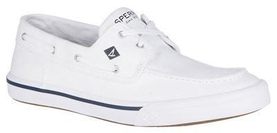 Sperry Men's Bahama II Boat Washed Shoe