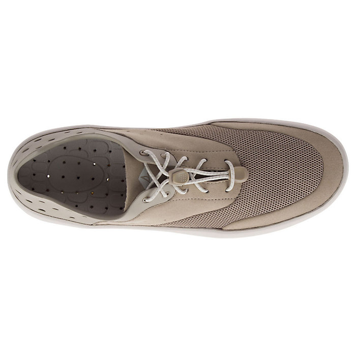 f5cc85779d91 Sperry Men s Flex Deck CVO Ultralight Shoe - Moosejaw