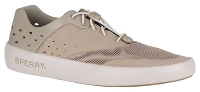 Sperry Men's Flex Deck CVO Ultralight Shoe