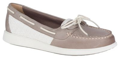 Sperry Women's Oasis Loft Boat Shoe