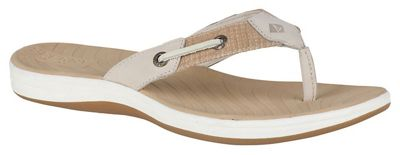 Sperry Women's Seabrook Surf Two-Tone Sandal